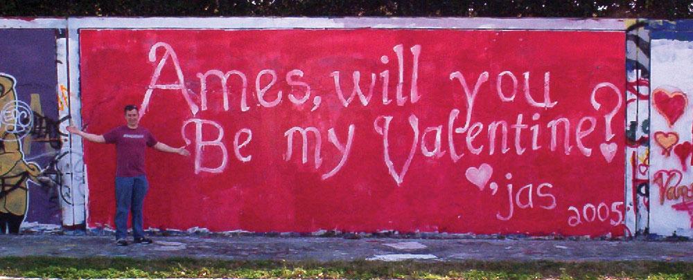 amy-valentines05