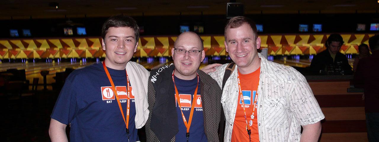 SXSWi 2007