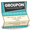 a Groupon Invite