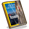 a National Geographic Magazine